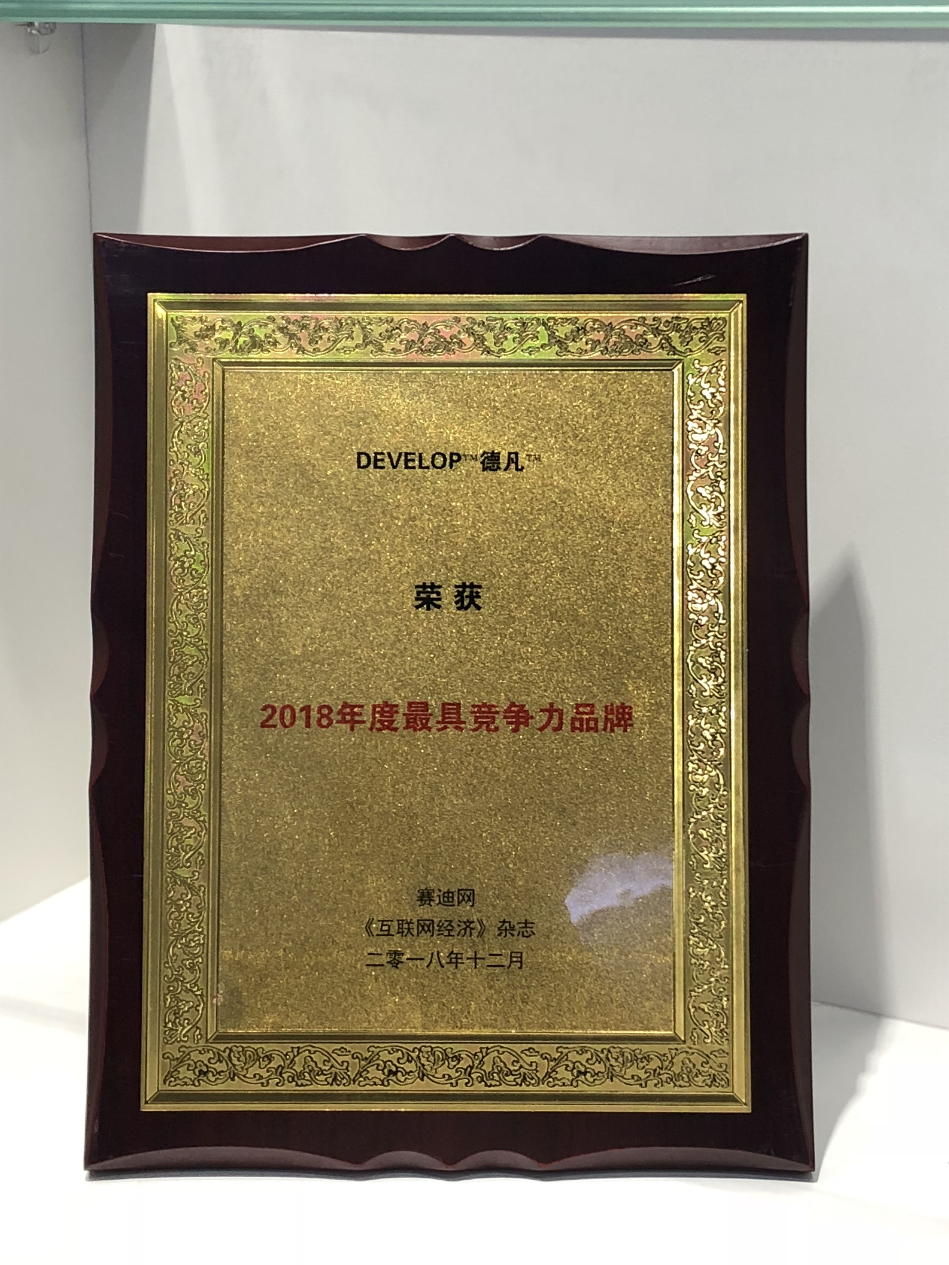 10-【赛迪网】年度最具影响力品牌-lowerres.jpg
