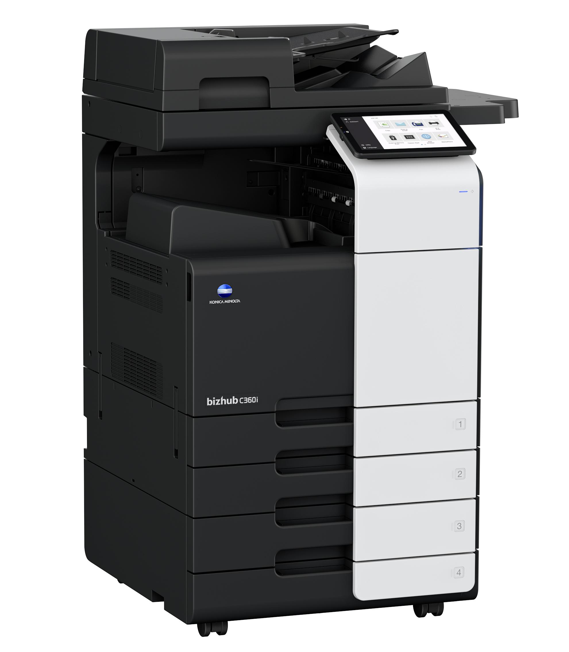 1-柯尼卡美能达全新一代i-系列A3彩色多功能复合机bizhub C360i.jpg