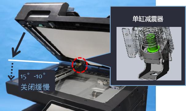 4-柯尼卡美能达全新bizhub C360i系列减震组件示意图.jpg