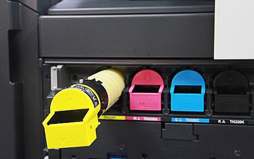 7-全新的碳粉盒手柄颜色配置及直推式卡槽设计.jpg