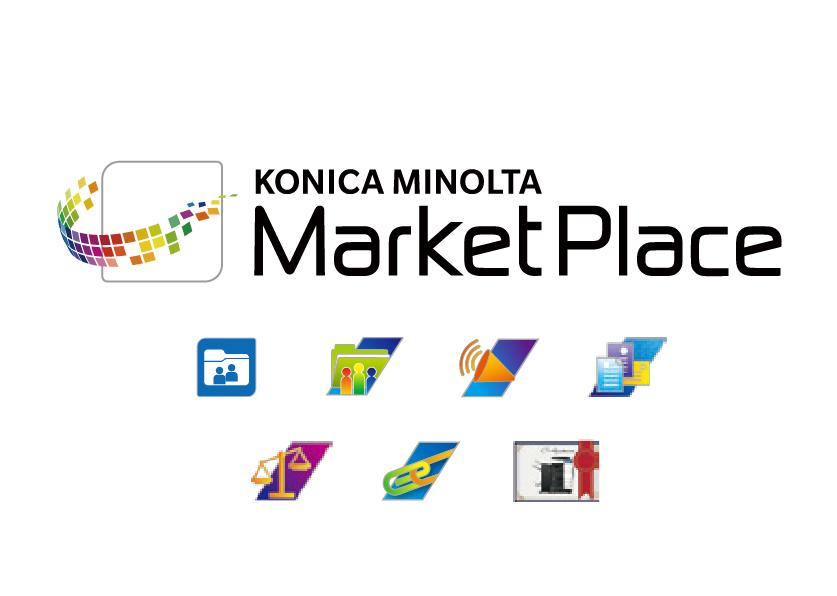 4-获奖的bizhub i系列复合机搭载柯尼卡美能达中国应用市场China MarketPlace.jpg